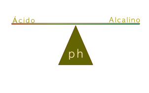 ph-draw-claro