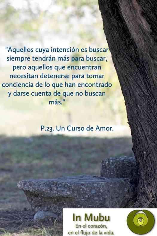 p23-UCDA