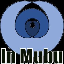 Terapia Energética – In Mubu